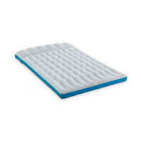 Intex Air Mattress Camping Mat S17 67999
