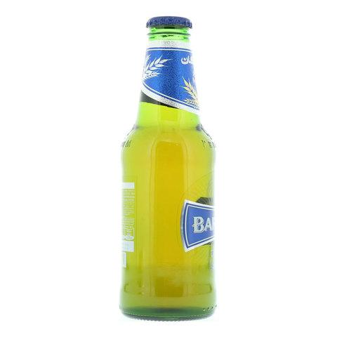 Barbican-Malt-Non-Alcoholic-Malt-Beverage-330ml