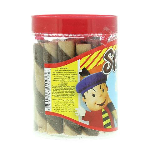 Stik-O-Chocolate-Wafer-Stick-60g