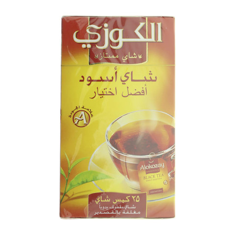 Alokozay-Black-Tea-50g
