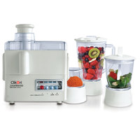 Clikon Juice Extractor CK2150