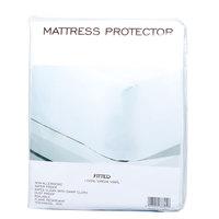 Mattress Protector Full 138X200 + 20cm