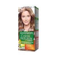Garnier Color Naturals Crème Hair Coloring Nude Dark Blonde 7.132 60ML