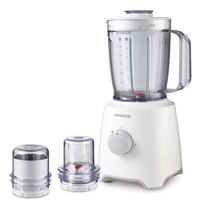 Kenwood Blender BLP304
