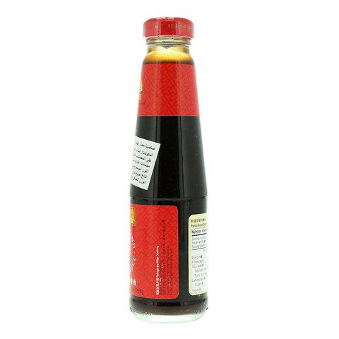 Lee-Kum-Kee-Panda-Brand-Oyster-Sauce-255g