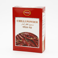 Pran Chilly Powder 400 g
