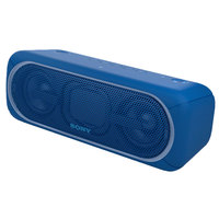 Sony Bluetooth Speaker SRS-XB40 Blue