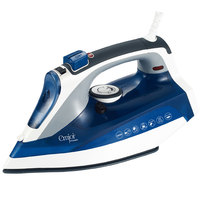 Emjoi Steam Iron UEI-400