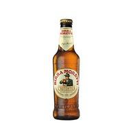 Birra Moretti Beer 33CL