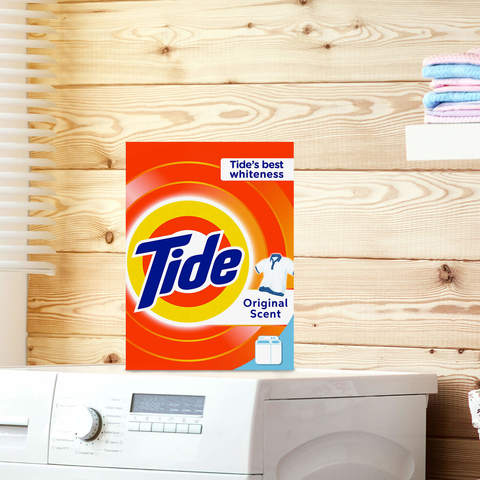 Tide-Laundry-Powder-Detergent-Original-Scent-4.5kg