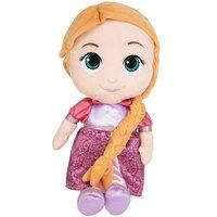 Disney Plush - Toddler Princess Rapunzel 18