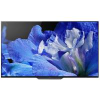 "SONY OLED TV 55"""" KDL55A8"