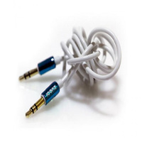 Iconz Auxiliary Cable IMN-JC03L