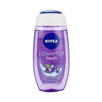 Nivea Shower Gel Powerfruit 500ML