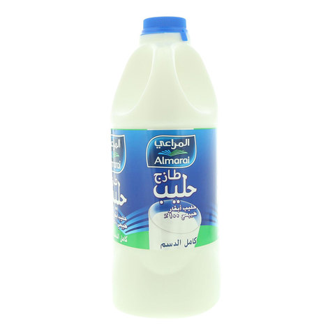 Almarai-Fresh-Milk-Full-Fat-2L