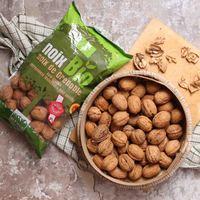 Organic Walnuts 500g