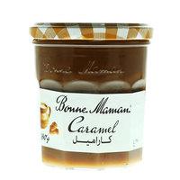 Bonne Maman Caramel 380 g
