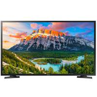 "Samsung LED TV Smart 32"" UA32N5300"