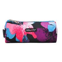 Gravity T Butterfly P.Case