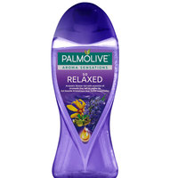 Palmolive So Relaxed Shower Gel 750ml