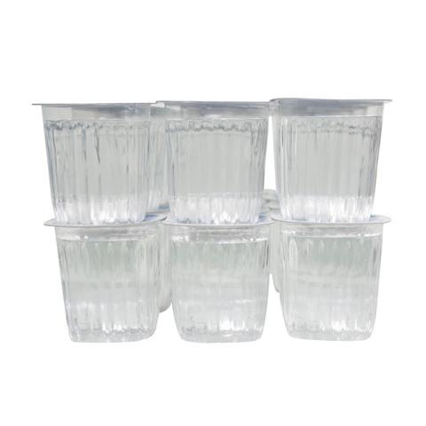 Masafi-Natural-Water-200ml-x30