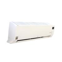 LG Split Air Conditioner ES-W186K3A0 1.5 Ton Inverter White
