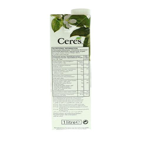 Ceres-Cloudy-Apple-&-Pear-Juice-Blend-1L