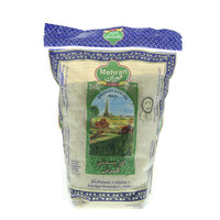Mehran Basmati Kernel Rice 2kg