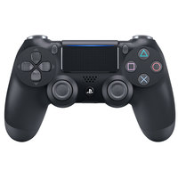 Sony PS4 Wireless Controller Black