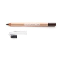 Seventeen Eyebrow Brown 1.14G No 6