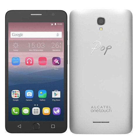 Alcatel-Pop-Star-5070D-Dual-Sim-4G-Silver