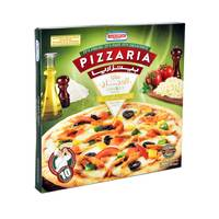 امريكانا سوبريم بيتزا 470 جرام