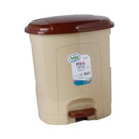Hobby Life Pedal Dustbin 11.5 Liter