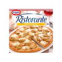Dr. Oetker Ristorante Pizza Funghi 365g