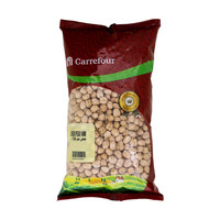 Carrefour Chick Peas 14MM 1kg