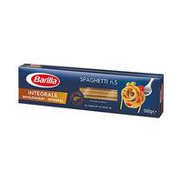 Barilla Spaghetti Intergale Whole Wheat  No5 500GR