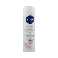 Nivea Deodorant For Women Power Touch 150ML
