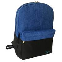 Extreme Unisex Backpack 16'' ( Assorted)