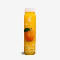 Pure Press Cold Pressed Orange Juice 250ml
