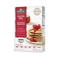 Organ Gluten Free BuckWheat Pancake Mix 375GR