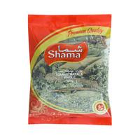 Shama Garam Masala Whole 100g