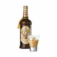 Amarula Cream Liquor 17%V Alcohol 100CL + 37.5CL Free
