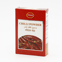 Pran Chilli Powder 200 g