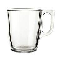 Luminarc Mug Nuevo25CL H5829