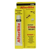 Xtra Afterbite Instant Sting Relief 20g