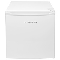 Thomson 55 Liters Fridge TR55