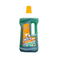 MR Muscle All Purpose Cleaner Pine 1L