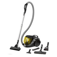 Tefal Vacuum Cleaner TW6984HA