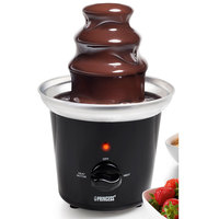 Princess Choco Fountain PRN292994