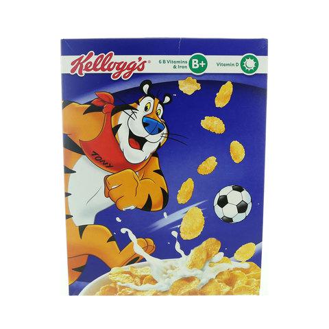 Kellogg's-Frosties-250g